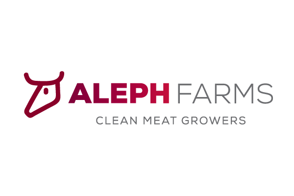 Aleph Farms