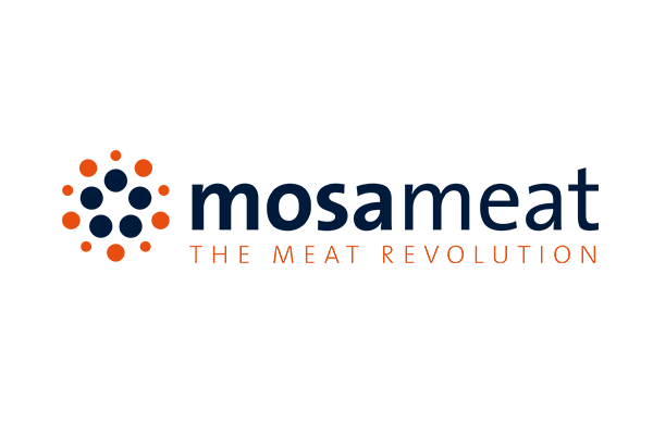 Mosameat